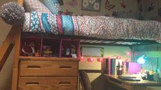 1000 Images About Dorm Room On Pinterest Dorm Room