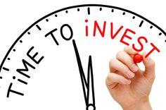 Investasi Reksa Dana Syariah