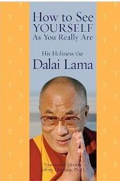Learn how to meditate directly from the Dalai Lama  #meditate #Dalai Lama #Buddhism Reading Lists, Book Lists, And So It Begins, Feeling Lost, Meaningful Life, Books To Read Online, Nonfiction Books, You Really, Great Books