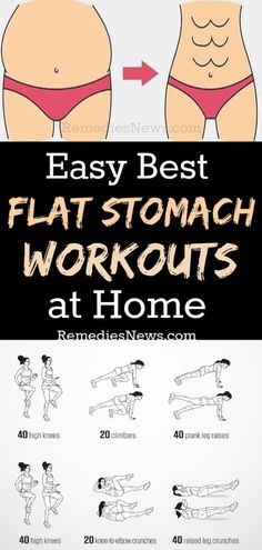 How to Get a Flat Stomach in a Week Naturally at Home with Ab Workouts and Flat . , How to Get a Flat Stomach in a Week Naturally at Home with Ab Workouts and Flat Belly Diets.How to lose lower belly fat in one week? We constantly ask. Loosing Belly Fat Fast, Lose Lower Belly Fat, Flat Belly Diet, Fat Belly, Fast Belly Fat Loss, Flat Abs Diet, Fat To Fit, Stomach Workouts At Home, Workout For Flat Stomach