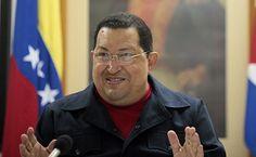 Venezuela decide salirse de la Comisión Interamericana de Derechos Humanos Foto: AFP