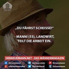 sprüche landwirtschaft Die 84 besten Bilder von Landwirt | Farmer, Funny images und Funny  sprüche landwirtschaft