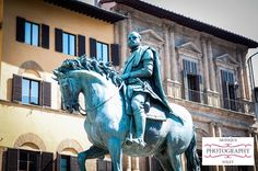 My photo has been ranked in the Top 30 most voted percentile in the Statues Photo Contest during week Please vote for me! Photo by Photo Contest, Statues, Florence, My Photos, Lion Sculpture, Top, Inspiration, Image, Beauty
