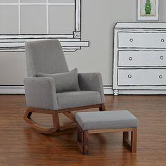 Chair_Joya_Rocker_Ottoman_HG_Group
