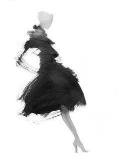 illustrations by Lara Wolf - Pesquisa Google