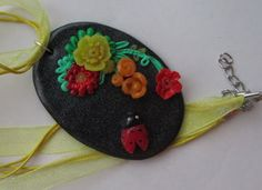 How about this for a gift. Coin Purse, Wallet, Purses, Goodies, Gifts, Fimo, Pocket Wallet, Handbags, Sweet Like Candy