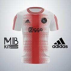 Soccer Kits, Football Kits, Cycling Jerseys, Football Jerseys, Fifa, Badminton Logo, Football Shirt Designs, Camisa Floral, Cycling Wear