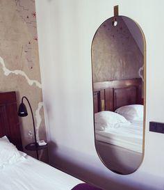 Looklab.dk - Acie » STORY HOTEL STOCKHOLM