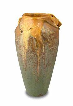 Ephraim Golden Ginkgo