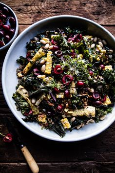 muesli al miele | la buona cucina merita lurpak® | alice cuisine