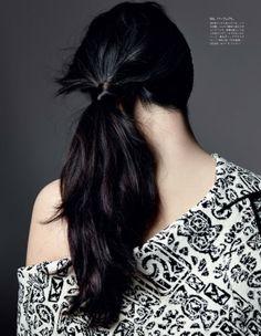 Hilda-Lee-by-Liz-Collins-for-Vogue-Japan-February-2014-6