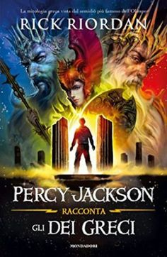 The Italian cover of 'Percy Jackson's Greek God'. Totally blows everyone mind | Book Is Glee