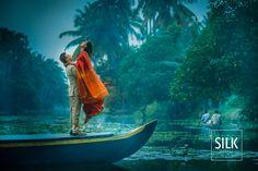 kerala backwater wedding, India Wedding Photographer, Destination wedding at Kumarakom Lake Resort, wedding photography in Kerala Pre Wedding Shoot Ideas, Wedding Couple Poses, Pre Wedding Photoshoot, Couple Shoot, Wedding Tips, Photoshoot Ideas, Wedding Couples, Wedding Shot, Luxury Wedding