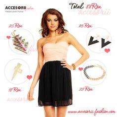 Sugestii pentru accesorizarea rochiilor de ocazie la preturi mici - http://localuriinbucuresti.ro/sugestii-pentru-accesorizarea-rochiilor-de-ocazie-la-preturi-mici/