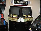 Space Lords Arcade - ARCADE, LORDS, Space