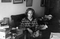 Clarice Lispector: Brazil's Virginia Woolf New English-language versions of Clarice Lispector's mid-20th-century work, most recently 'The Complete Stories,' are sparking a broad appreciation of the Brazilian modernist's writing