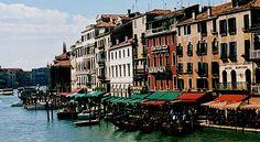 Duas semanas na Itália - roteiro prático e abrangente