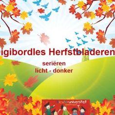 20130031-digibordles-herfstbladeren-1