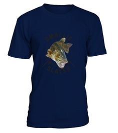 # Fishing .  HOW TO ORDER:1. Select the style and color you want: 2. Click Reserve it now3. Select size and quantity4. Enter shipping and billing information5. Done! Simple as that!TIPS: Buy 2 or more to save shipping cost!This is printable if you purchase only one piece. so dont worry, you will get yours.Guaranteed safe and secure checkout via:Paypal | VISA | MASTERCARD