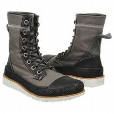 Converse Men's All Star Major Mills Boot
