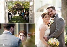 Wedding at Vandiver Inn, Havre de Grace, Maryland. Photography by Borrowed Blue Photography    www.borrowedbluephoto.com #wedding #photography #borrowedblue #borrowedbluemaryland #borrowedbluephoto #vandiverinn #havredegrace #Maryland #bride #dress #ceremony #groom #vandiver