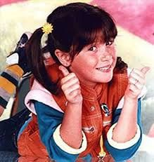 50 things only 80s kids understand. Punky Brewster, Muppet Babies, LA Gear, Double Dare, Trapper Keepers, Baby Jessica, the Cosby Show....