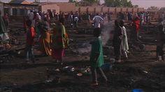 EJIKENNAM.BLOGSPOT.COM: BOMBERS POSING AS HUNGRY REFUGEES KILL 9 IN CAMERO...