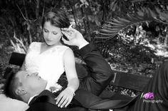 Forever... Couple Photos, Couples, Wedding, Couple Shots, Valentines Day Weddings, Couple Photography, Couple, Weddings, Marriage
