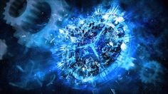 Original mix by: Spacemind (HD available) Playlist: https://www.youtube.com/playlist?list=PLGJ4AkLwvhjT7CXrV35yVFtqa9hNaI1Ge *320kbps* Tracklist: 01). Healer...