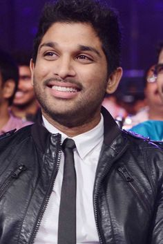719 best allu arjun images on pinterest in 2018 bollywood actors