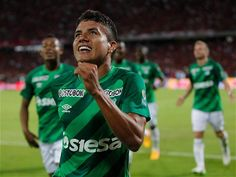 Deportivo Cali, campeón de la Liga Águila I 2015 Soccer, First Love, Colombia, Sports, Futbol, European Football, European Soccer, Football, Soccer Ball