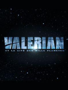Cinelodeon.com: Valerian y la ciudad de los mil planetas. Luc Bess...