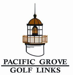 #pacific grove golf links #golf