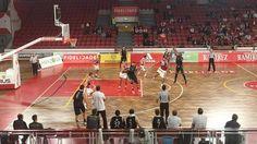 Benfica começa campeonato com triunfo
