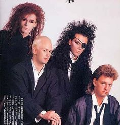 Dead or Alive <3 Youthquake era Rock Artists, Music Artists, Beautiful Person, Beautiful People, Dead Or Alive Band, Spin Me Right Round, Pete Burns, Retro Pop, 80s Pop