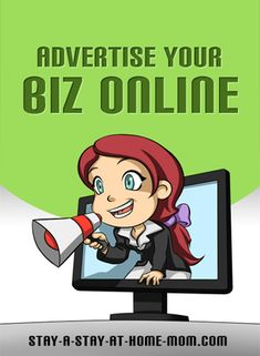 http://www.stay-a-stay-at-home-mom.com/multi-level-marketing-online.html Advertise Your Biz Online!