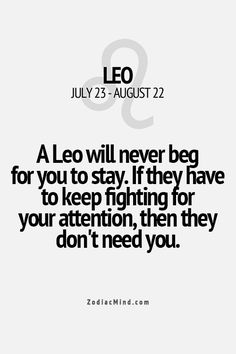 So true I eill never ever chase anyone as long as I live, & Ive let plenty of people go and never looked back--