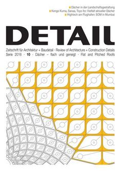 10 Books Ideas Books Details Magazine Architecture Books