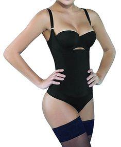 b097bd5035aff Shapewear Open Bust Bodysuit. Women s ShapewearBest Body ShapewearBest CorsetWaist  TrainersCorset UnderwearWaist ...