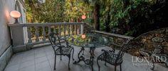 VILLA EN VENTA EN LAGO MAGGIORE, LOMBARDÍA, ITALIA. | Lionard.. hoy mi nueva villa precontrato...