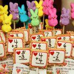 HAPPY BIRTHDAY CUPCAKE COOKIES!!! - Hugs and Cookies XOXO