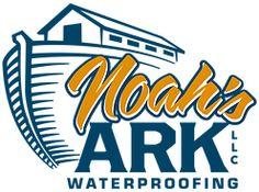 Rockford Basement Waterproofing