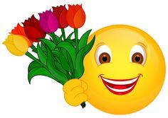 "Képtalálat a következőre: ""Smiley"" Big Emoji, Emoji Love, Smiley Emoji, Emoji Images, Emoji Pictures, Emoji Rocks, Emotional Pictures, Good Morning Arabic, Emoji Symbols"