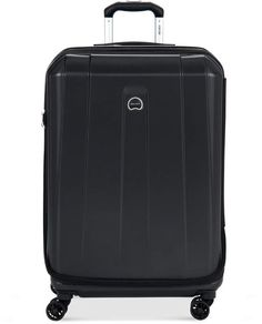 f79af3750a Helium Shadow 3.0 25 Expandable Hardside Spinner Suitcase