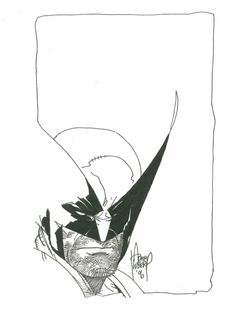 Wolverine by Adam Kubert * Comic Book Artists, Comic Book Characters, Marvel Characters, Comic Artist, Comic Character, Comic Books Art, Character Design, Marvel Comics, Hq Marvel