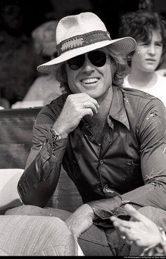 Robert Redford, Santa Monica, Sundance Kid, Movie Magazine, Look At The Stars, Paul Newman, Hugh Jackman, Vintage Movies, Famous Faces