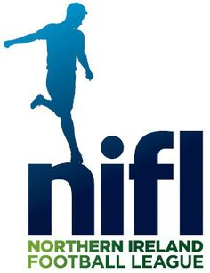 Northern Ireland Football League Premiership (NIFL Premiership)