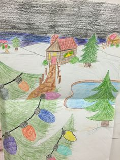 5th grade example