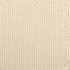 Natural Monks Cloth Fabric - by the Yard: Natural Monks Cloth fabric is in our Monks Cloth, Fabric category. Free Paper Models, Monks Cloth, Swedish Weaving, Rug Hooking, Sewing Stores, Wool Rug, Soft Fabrics, Sewing Crafts, Cotton Fabric
