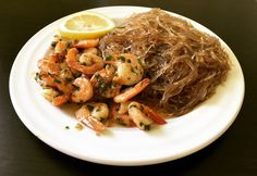 Japchae, Lose Weight, Healthy Recipes, Ethnic Recipes, Food, India, Drink, Goa India, Beverage